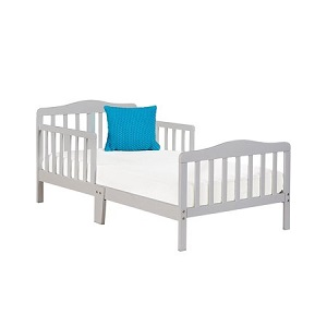 Big Oshi Classic Design Cradle for Toddler & Kids
