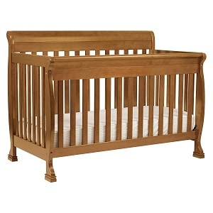 DaVinci Kalani Multi-Use Convertible Crib