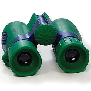 Kidwinz Original Kids Binoculars