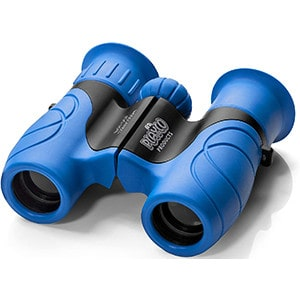 Playco Sweet Kids Binoculars